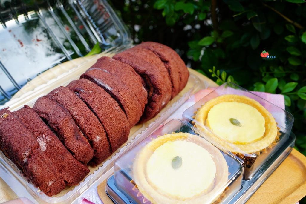 三重NG蛋糕一條50元