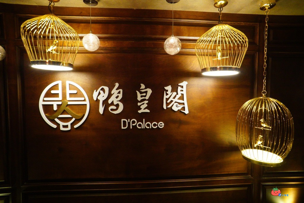 DSC08394_resize