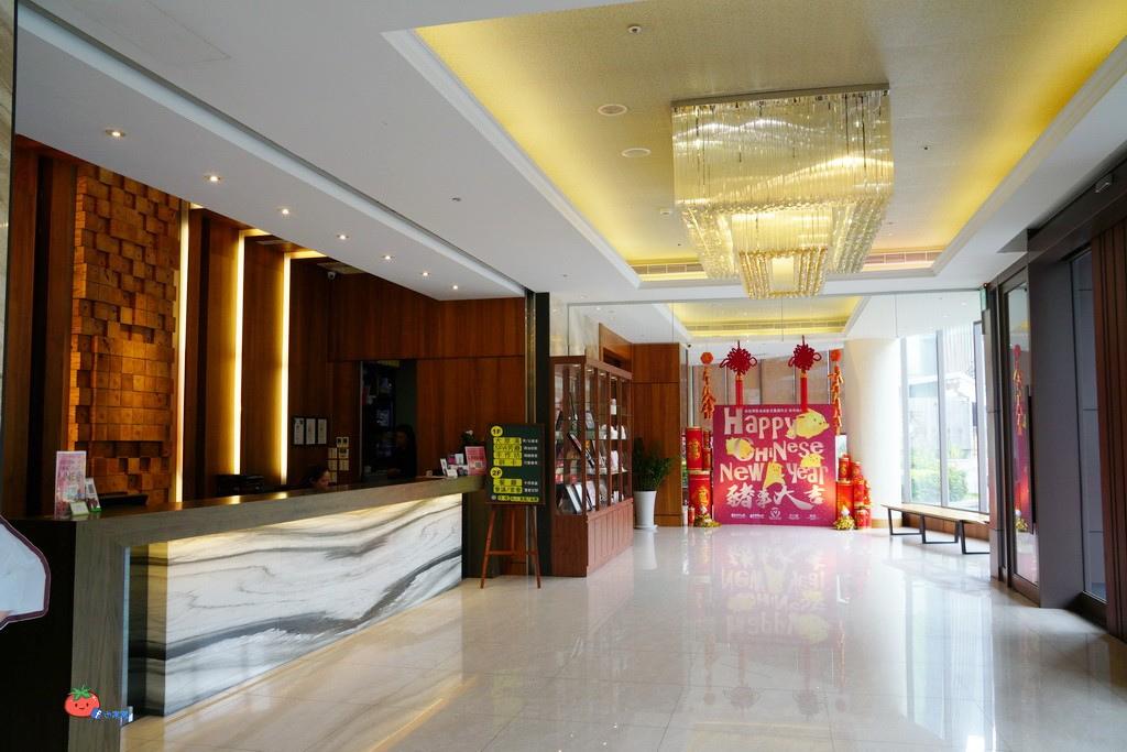 北投溫泉住宿 南豐天月泉溫泉酒店
