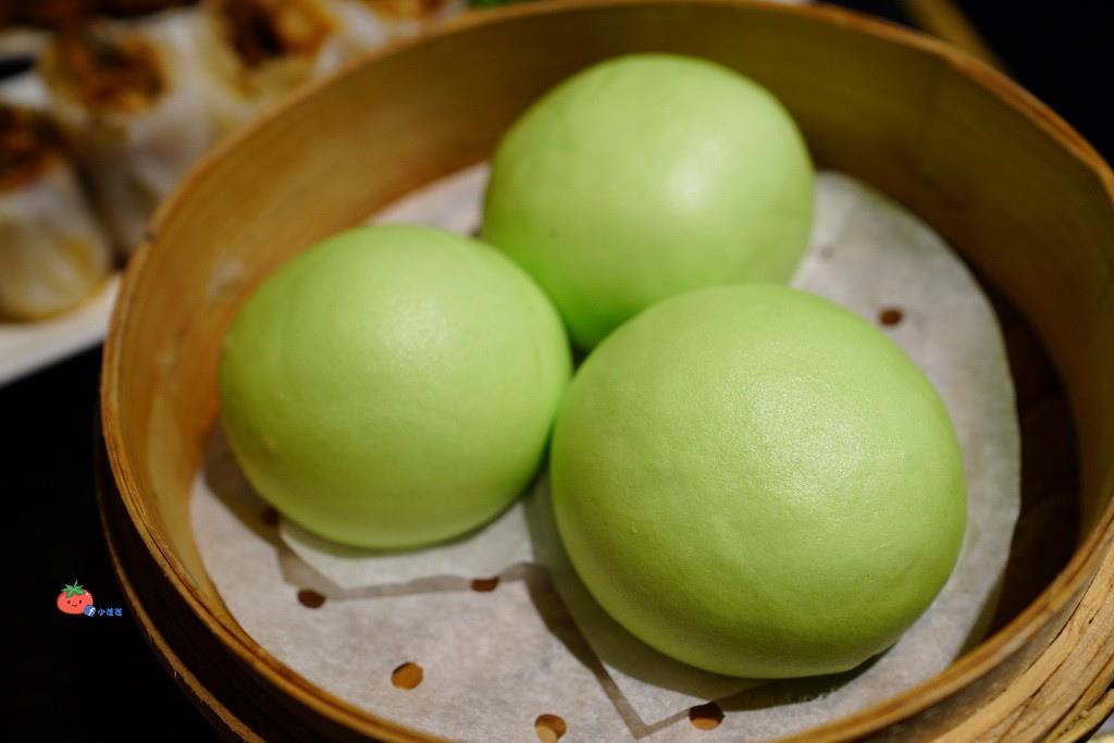 東區港式飲茶糖朝