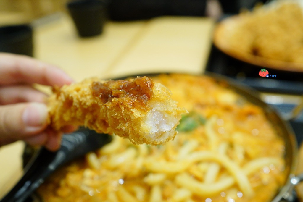 北車美食 日式平價豬排飯推薦 吉豚屋