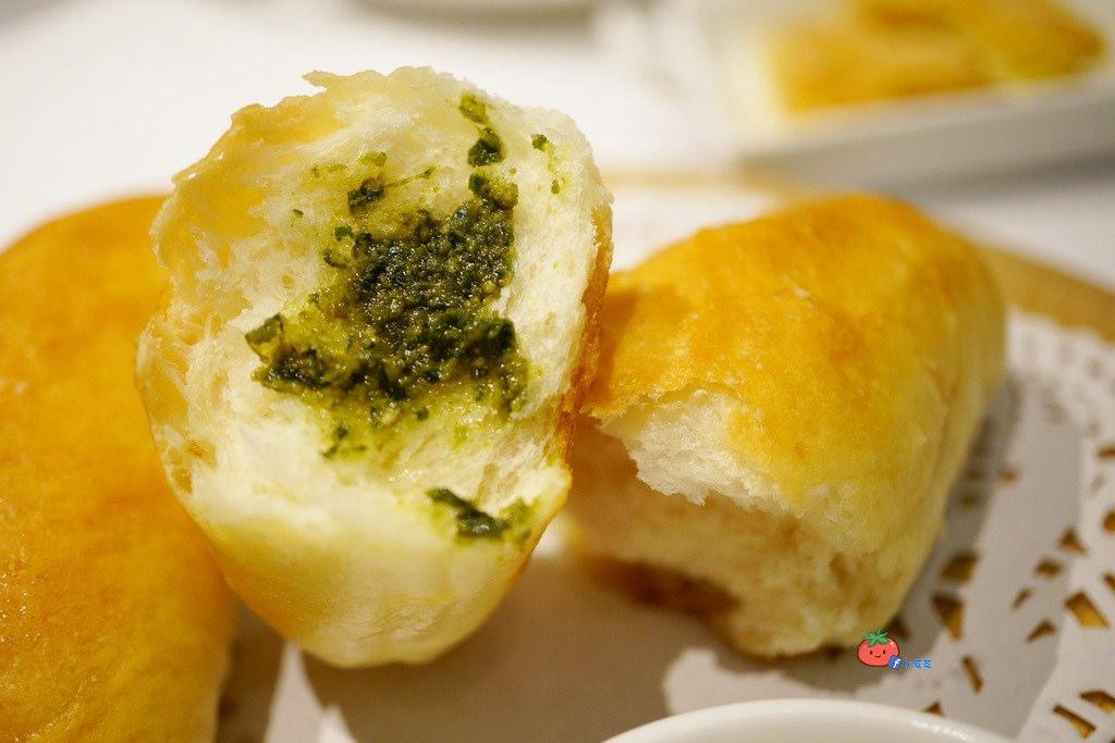 春日甜 中山站 晚餐菜單