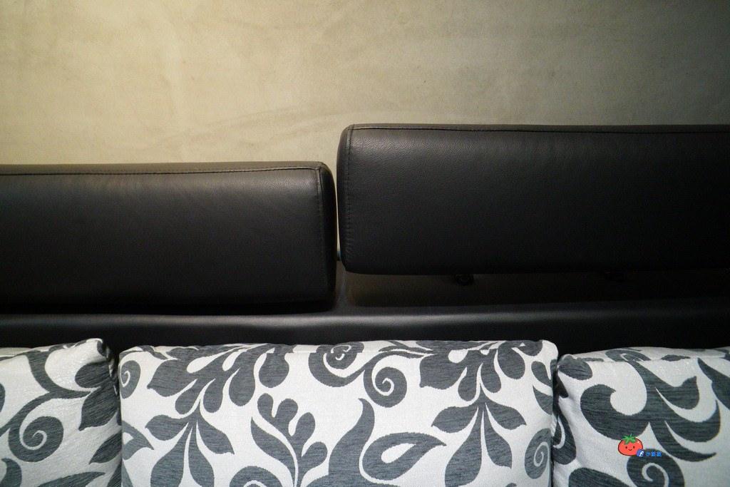 中和家具沙發推薦 億傢俱