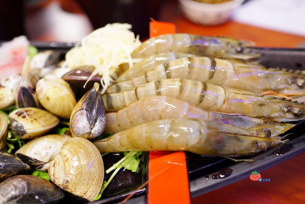 蘆洲火鍋 蘆洲涮涮鍋推薦 田原鍋