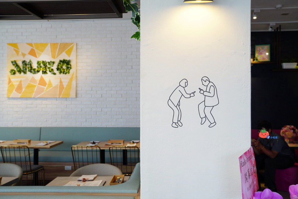 【東門早午餐】木可Muko Brunch含菜單MENU