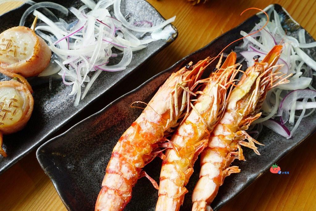 【八里左岸餐廳】安然餐酒館 與朋友郊外踏青/家族輕旅行/聚餐