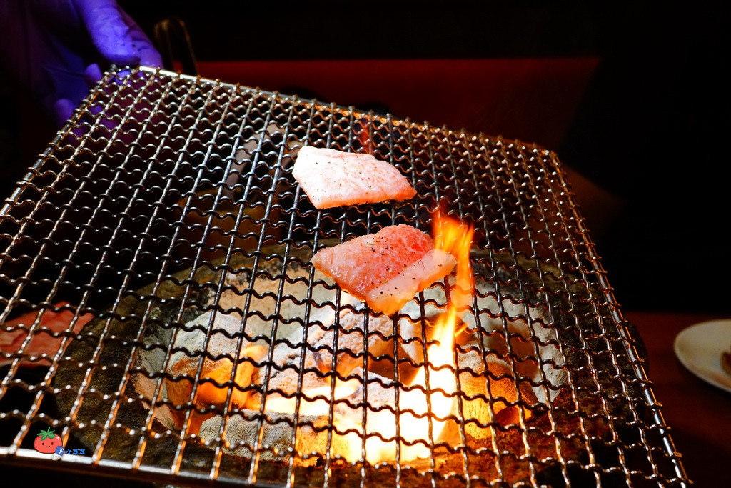 中山區燒肉吃到飽馬太郎