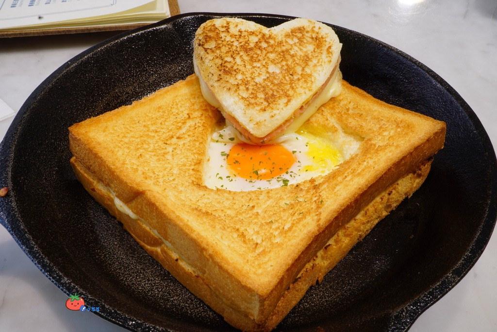 【大安區美食】F&F 仁愛•輕概念食飲 國泰醫院旁 近信義安和站
