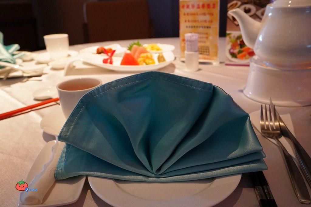 內湖美食中菜館 個人套餐 內湖水源麗緻會館 母親節