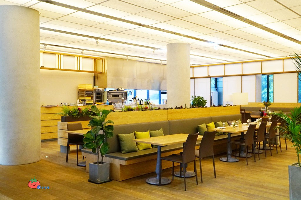 明洞住宿 黃金鬱金香M飯店Golden Tulip M Hotel