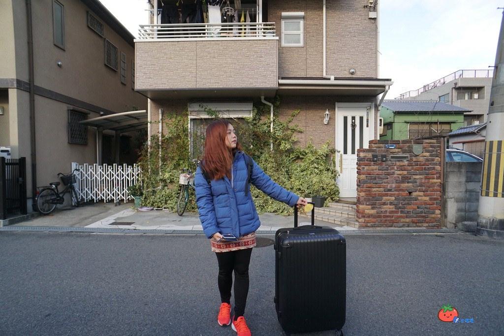 行李箱CP值高推薦 American Traveler 三件組行李箱 一年免費維修