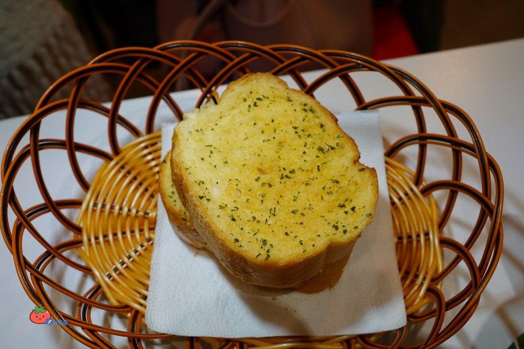 新莊義式餐廳 米斯耶嚕