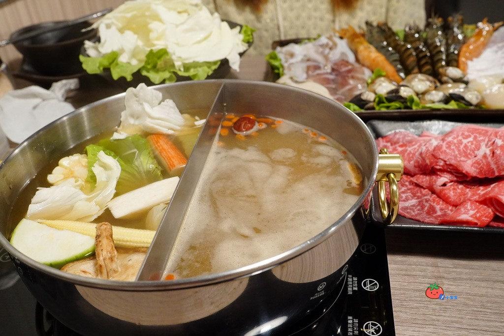 中正紀念堂火鍋 金鍋盃4店