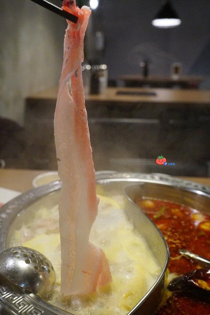 內湖麻辣鍋推薦 川老爺 菜單