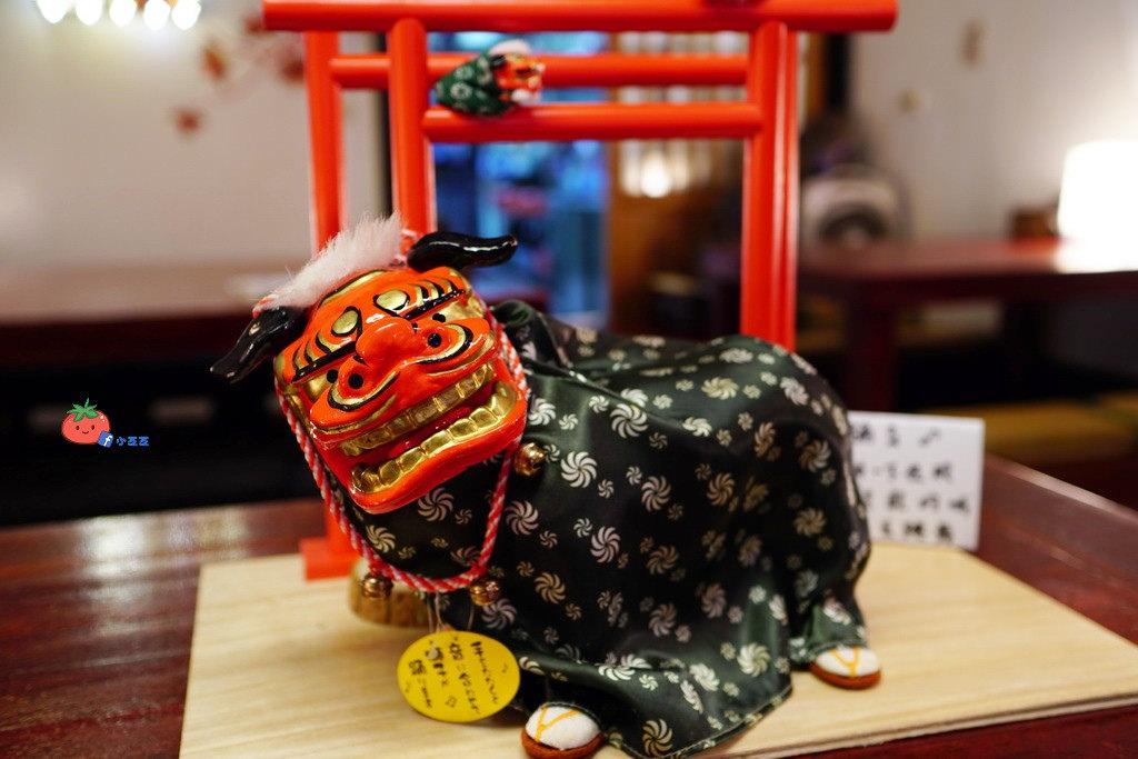萬華小林英夫平價日本料理