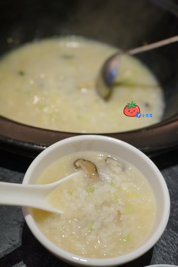漉海鮮蒸氣鍋