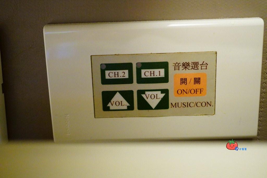 台北平價住宿 大來飯店 小巨蛋