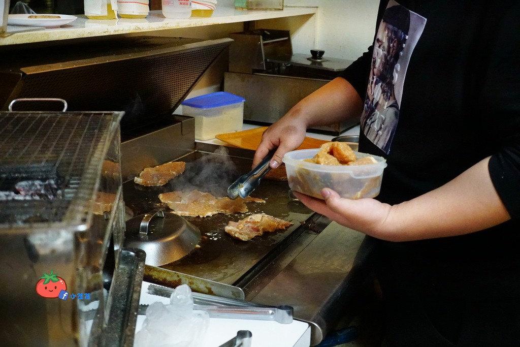 三重碳烤吐司推薦 天使號 宵夜