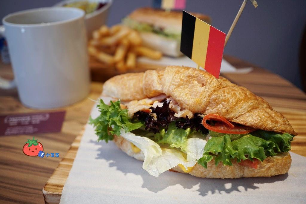 南京復興平價咖啡Hemera Cafe