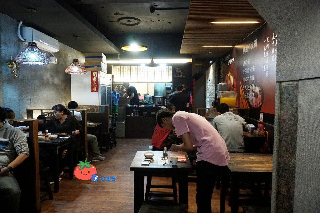 台北車站人人人牛排