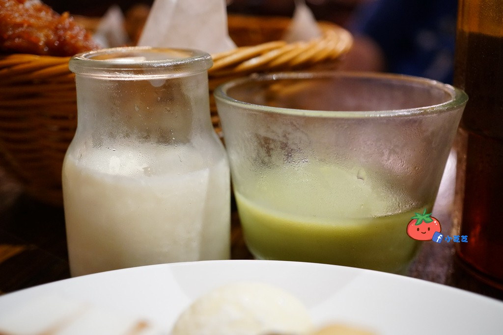 三重義大利麵吃到飽 老街義式廚房