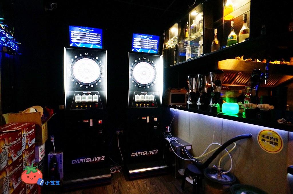 板橋居酒屋 IN9串燒Bar
