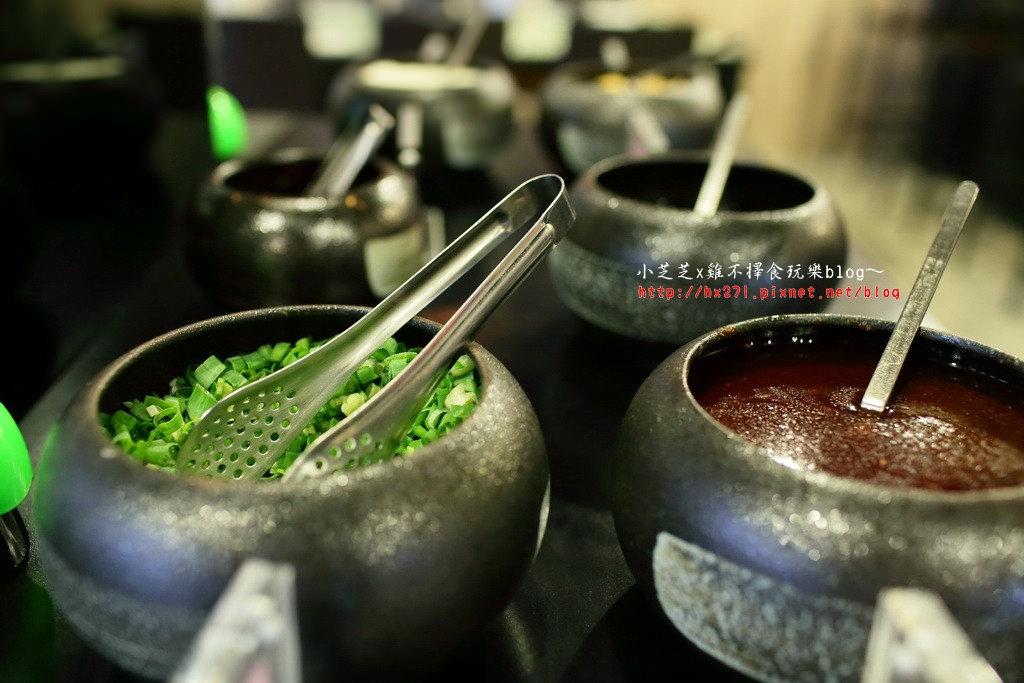 品味涮涮鍋9