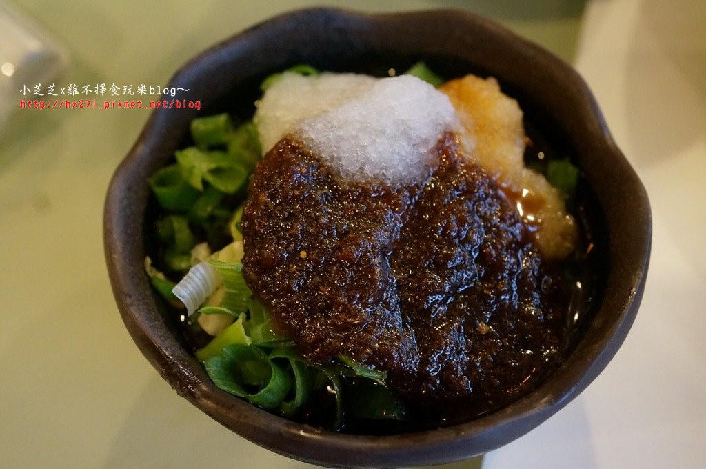 品味涮涮鍋28