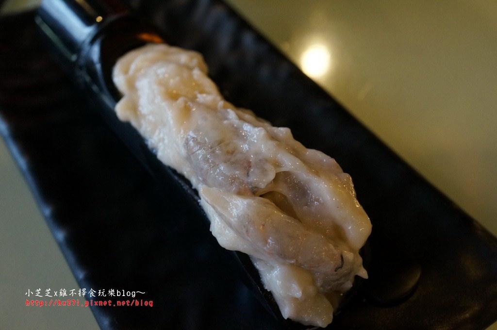 品味涮涮鍋39