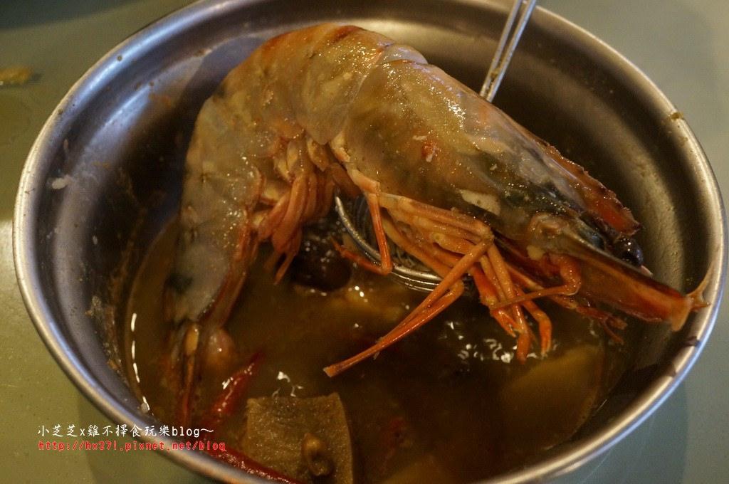 品味涮涮鍋3