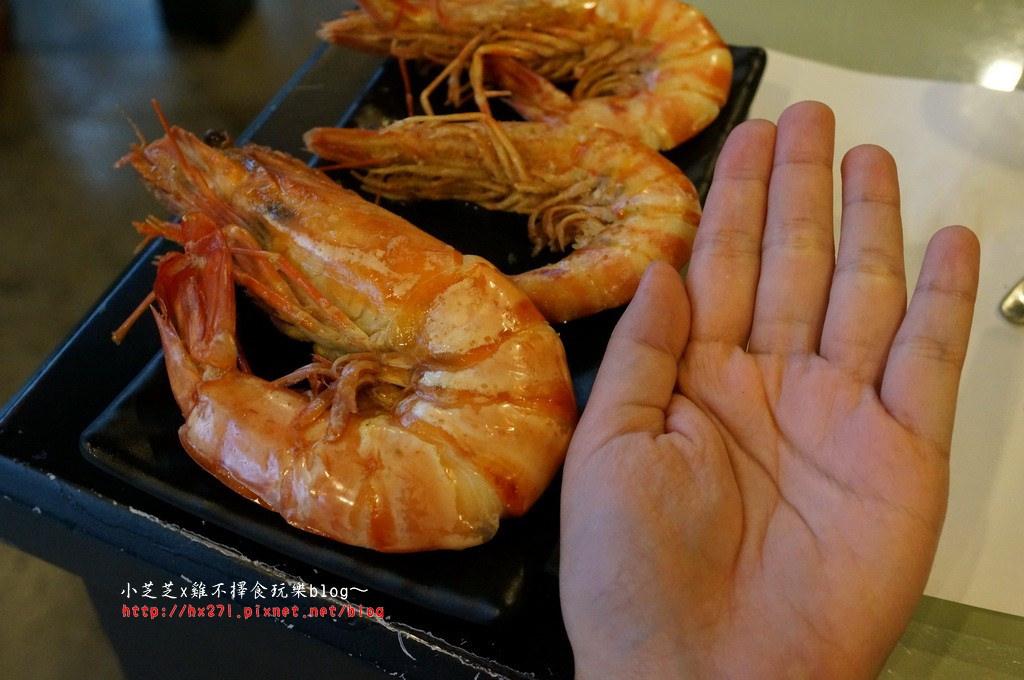 品味涮涮鍋34