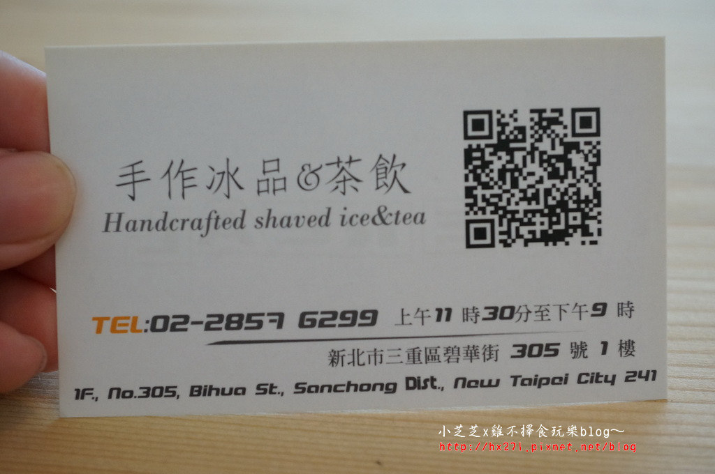 DSC02465_resize