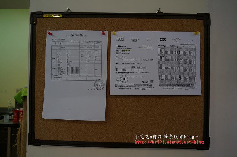 DSC00629_resize